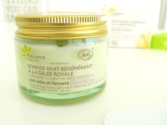 creme-nuit-regenerante-fleurance-nature-mamzelle-3