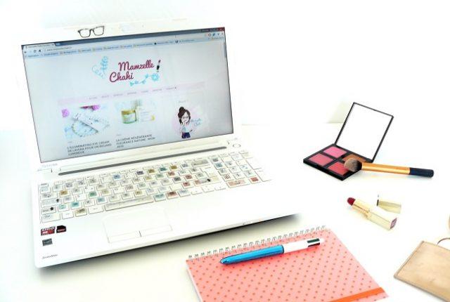 blog-kiff-mamzelle-chahi