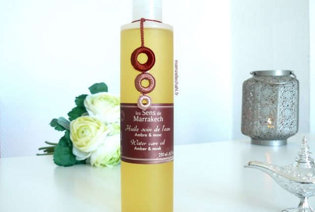 huile-sous-douche-sens-marrakech-intro-mamzelle-chahi
