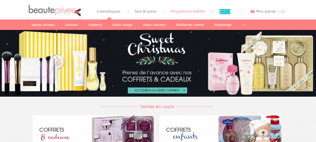 bons-plans-shopping-beaute-privee-mamzelle-chahi