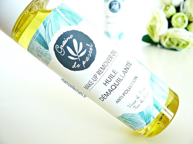 demaquillant-graine-de-pastel-huile-mamzelle-chahi