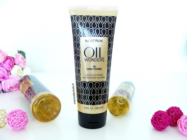 matrix-oil-wonders-cheveux-huile-apres-shampoing-mamzelle-chahi