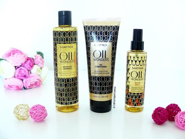 matrix-oil-wonders-cheveux-huile-mamzelle-chahi-2