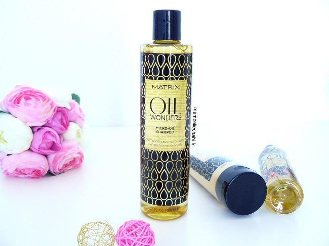 matrix-oil-wonders-cheveux-huile-shampoing-mamzelle-chahi